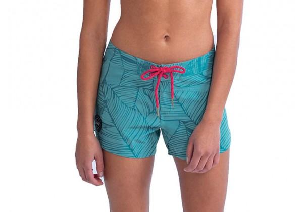 Pantaloni Boardshort Femei