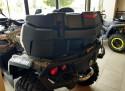 Cutie ATV Can-Am LinQ 86L
