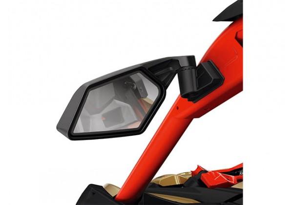 Oglinzi laterale Can-Am Maverick X3/Maverick X3 MAX