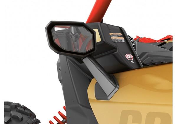 Oglinzi laterale Can-Am Maverick X3