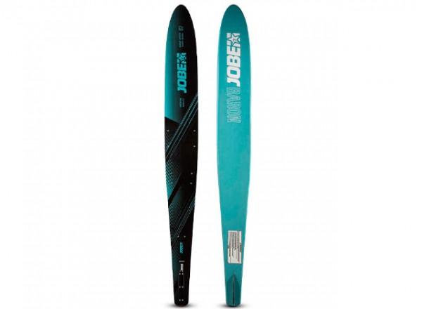 Schiuri Nautice Baron Slalom Ski