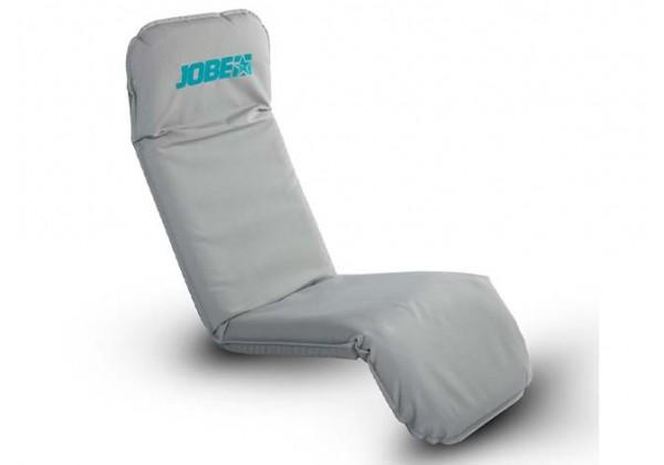 Scaun Infinity Comfort