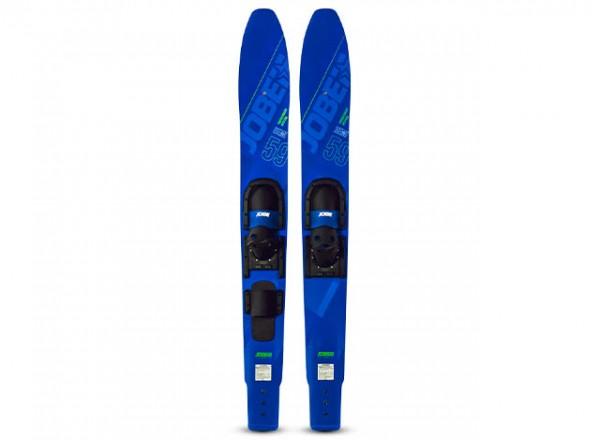 Schiuri Nautice Hemi Combo Skis