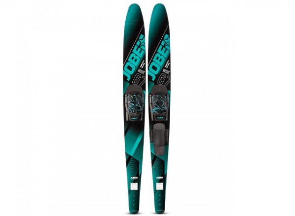 Schiuri Nautice Mode Combo Skis