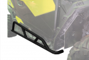 Protectii Laterale Can-Am Maverick Trail