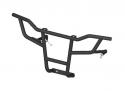 Bullbar spate SSV Can-Am Maverick X3