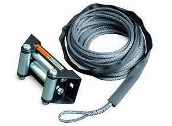 Cablu Sintetic pentru Troliu